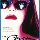 THE CRUSH Blu-ray Release Date Details