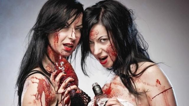 The Soska Sisters are Remaking David Cronenbergs RABID