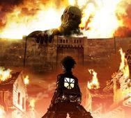 Netflix Teams With ATTACK ON TITAN Studio for Original Anime Series PERFECT BONES