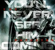 THE PREDATOR Release Date Revealed