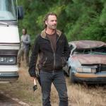 The Walking Dead S06E12 01
