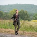 The Walking Dead S06E12 02