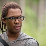 The Walking Dead S06E12 03