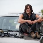 The Walking Dead S06E12 04