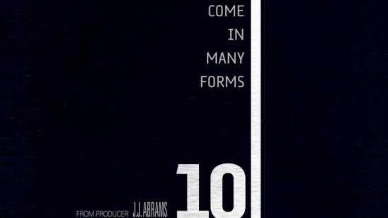J.J. Abrams Reveals NO Cloverfield Monster in 10 CLOVERFIELD LANE!?