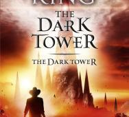 Idris Elba and Matthew McConaughey Confirmed to Star in Stephen King's THE DARK TOWER