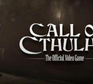 CALL OF CTHULHU Horror Game Release Details and Screenshot Photos