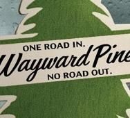 WAYWARD PINES Season 2 Cast and Premiere Date