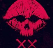 New Photos from Horror Anthology XX