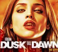 FROM DUSK TILL DAWN Season 3 Starts Production