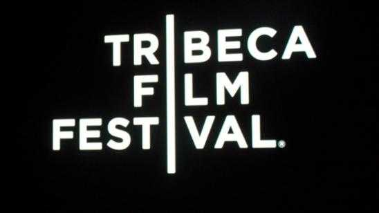 TRIBECA FILM FESTIVAL 2016 Midnight Selection of Horror Films