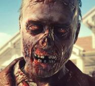 DEAD ISLAND 2 Developer Revealed