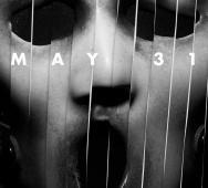 MTV's Scream Season 2 Premiere Date and More