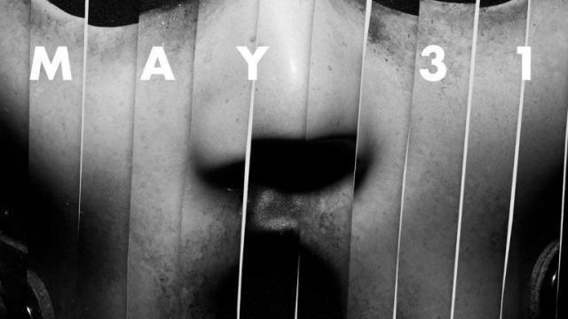MTVs Scream Season 2 Premiere Date and More