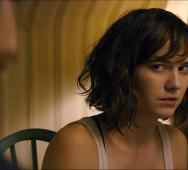 26 Photos from 10 CLOVERFIELD LANE