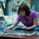 Cloverfield Lane 11