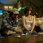 Cloverfield Lane 13