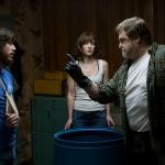 Cloverfield Lane 16