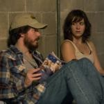 Cloverfield Lane 2
