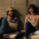 Cloverfield Lane 4