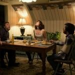 Cloverfield Lane 6