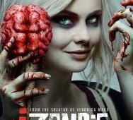 CW Confirms iZombie Season 3 and Many More