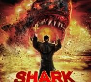 SHARK EXORCIST DVD Release Date Details / New Trailer