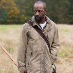 Walking Dead 615 01