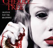 CHERRY TREE Blu-ray / DVD / Digital HD Release Date Details