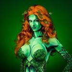 Poison Ivy KP 3