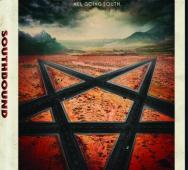 SOUTHBOUND DVD Release Date Details