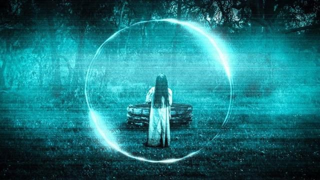 THE RING - 2016 Edition [Video]