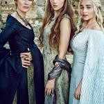 Game Of Thrones S6 7