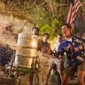 First Photo From ASH VS EVIL DEAD Season 2