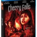 Brittany Murphy CHERRY TREE Blu-ray Release Date Details