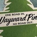 WAYWARD PINES Season 2 - Behind the Scenes [Video]