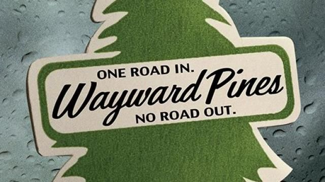 WAYWARD PINES Season 2 - Behind the Scenes [Video]