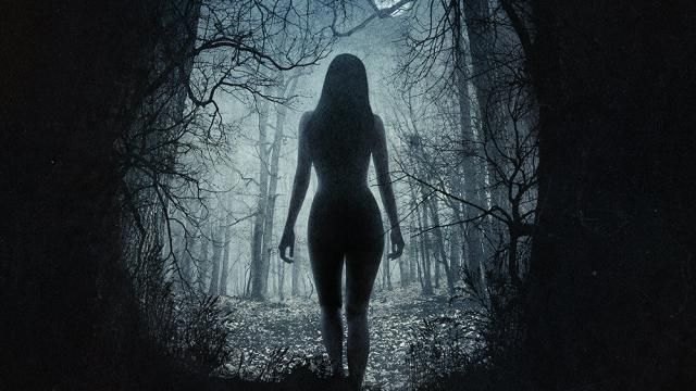 THE WITCH Returns to Theaters and New Trailer
