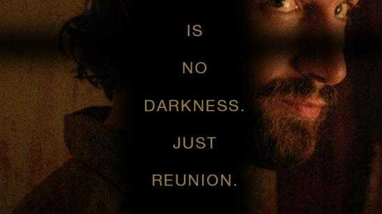 THE INVITATION VOD Release Date Details / Five Character Posters