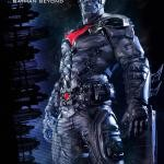 Prime 1 Batman Beyond Statue 004