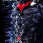Prime 1 Batman Beyond Statue 005