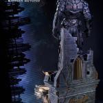 Prime 1 Batman Beyond Statue 008