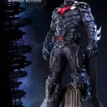 Prime 1 Batman Beyond Statue 010