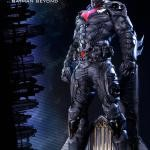 Prime 1 Batman Beyond Statue 011