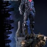 Prime 1 Batman Beyond Statue 013