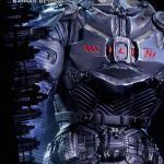 Prime 1 Batman Beyond Statue 014