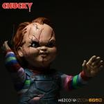Chucky Mezco Action Figure 03