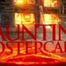 HAUNTING AT FOSTER CABIN VOD Release Date Details