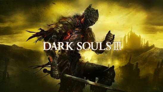 Eli Roth Directed an Animated Trailer for DARK SOULS 3 [Video]