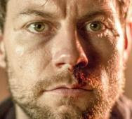 New Promo Video for Robert Kirkman OUTCAST TV Series [Video]